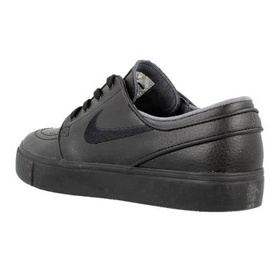 Buty Nike Zoom Stefan Janoski 616490-006