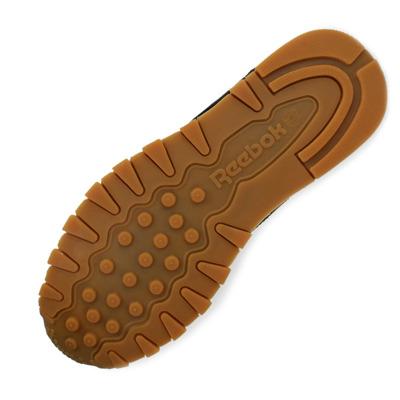 Buty Reebok Classic Leather 49800