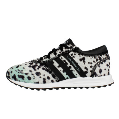 Buty adidas Los Angeles S80171