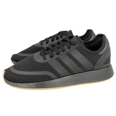 Buty adidas N-5923 BD7932