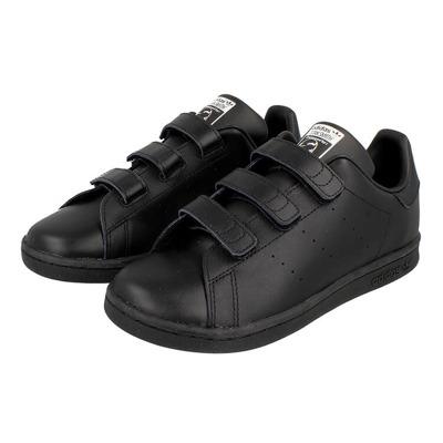 Buty adidas Stan Smith CF M20606