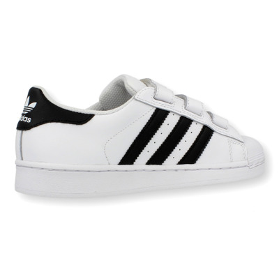 Buty adidas Superstar B26070