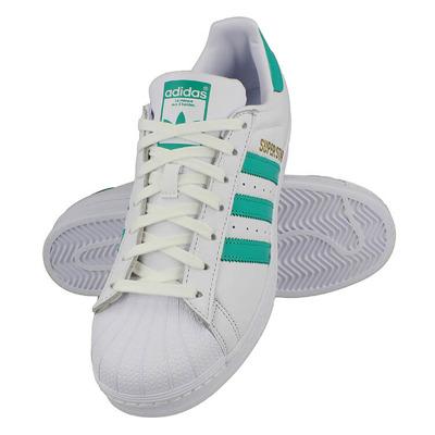 Buty adidas Superstar B41995