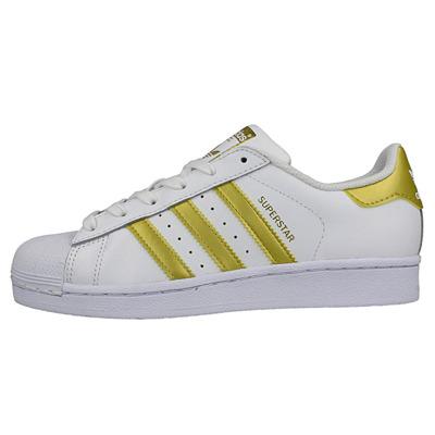 Buty adidas Superstar BB2870