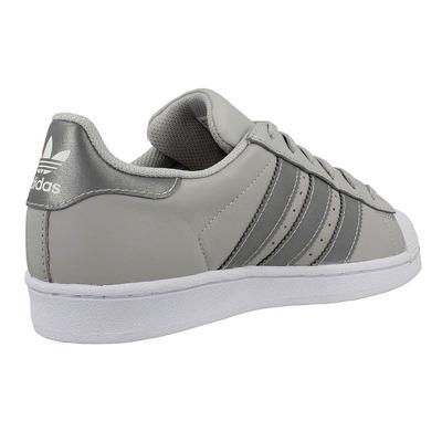 Buty adidas Superstar CQ2689