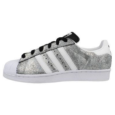 Buty adidas Superstar DA9099