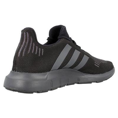 Buty adidas Swift Run CG4111