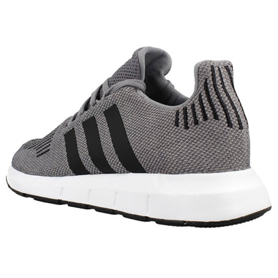 Buty adidas Swift Run CQ2115