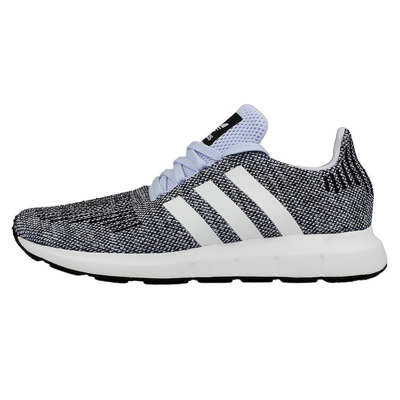 Buty adidas Swift Run CQ2122