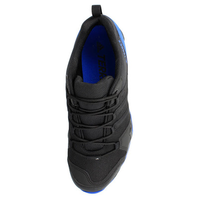 Buty adidas Terrex AX2R CM7727