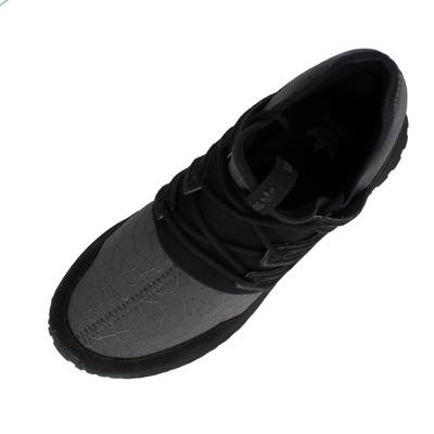 Buty adidas Tubular Radial S81919
