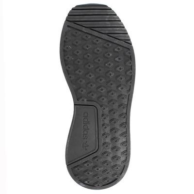 Buty adidas X_PLR BY9879
