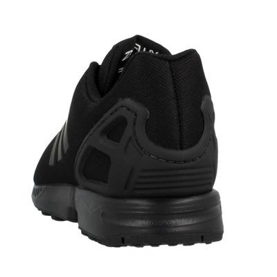 Buty adidas ZX Flux S82695