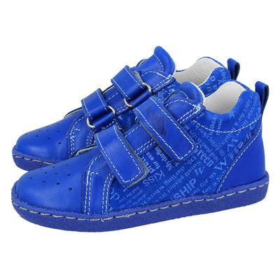 Buty dziecięce RenBut 13-1429