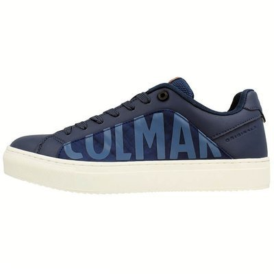 Colmar Bradbury Chromatic 053 - Sneakersy męskie
