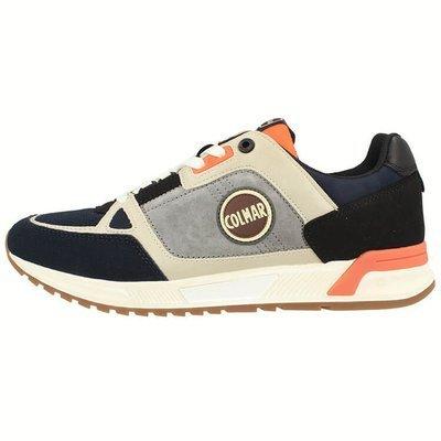 Colmar Supreme Pro Ross 102 - Sneakersy męskie