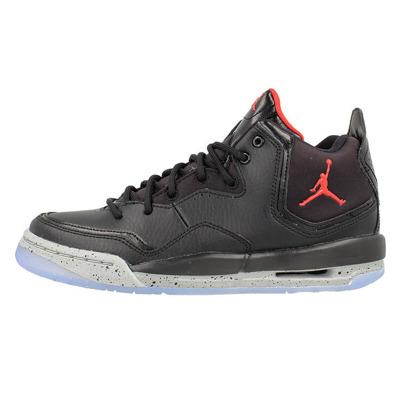 Jordan Courtside 23 AR1002-023