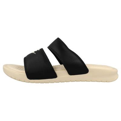 Klapki Nike Benassi 819717-004