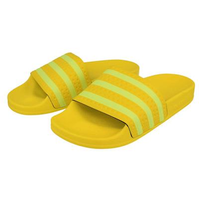 Klapki adidas Adilette W EE7449