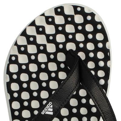 Klapki adidas eezay dots W B23738