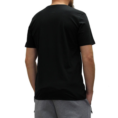 Koszulka Jordan Daily Essentials 843709-010