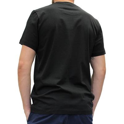 Koszulka adidas Montage BK7602