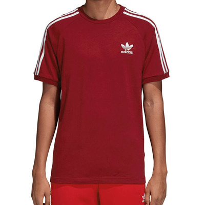 Koszulka adidas Orginals 3-Stripes DH5810