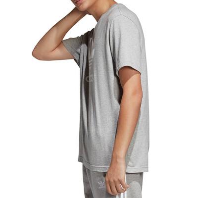 Koszulka adidas Originals Trefoil CY4574