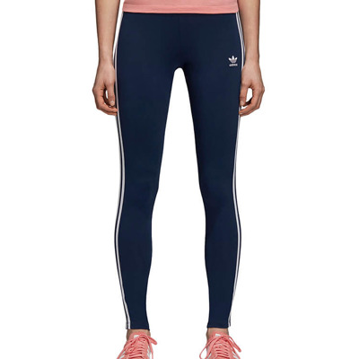 Legginsy adidas 3-Stripes Tight DH3182