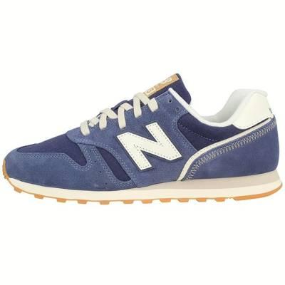 New Balance 373 ML373CS2