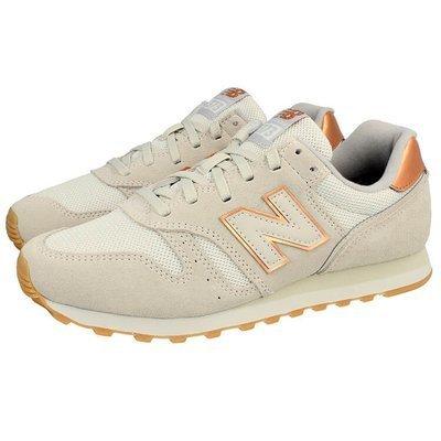 New Balance 373 WL373CD2 - Sneakersy damskie