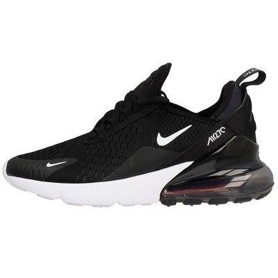 Nike Air Max 270 943345-001