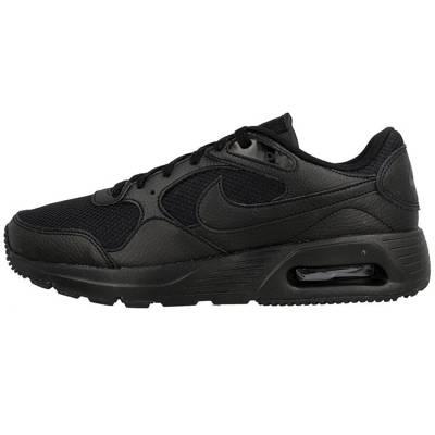 Nike Air Max SC CW4555-003