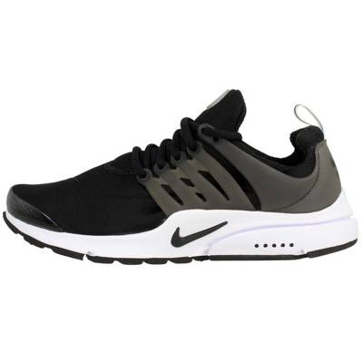 Nike Air Presto CT3550-001