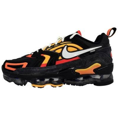 Nike Air Vapormax Evo Se DB0159-001