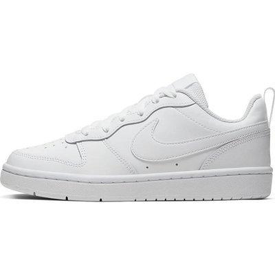 Nike Court Borough Low 2 BQ5448-100-  Sneakersy