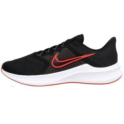 Nike Downshifter 11 CW3411-005