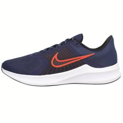 Nike Downshifter 11 CW3411-400