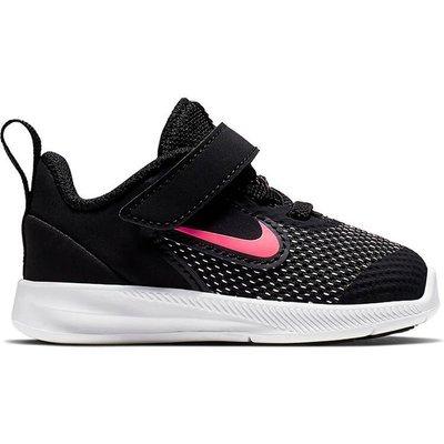 Nike Downshifter 9 AR4137-003 - Buty dziecięce
