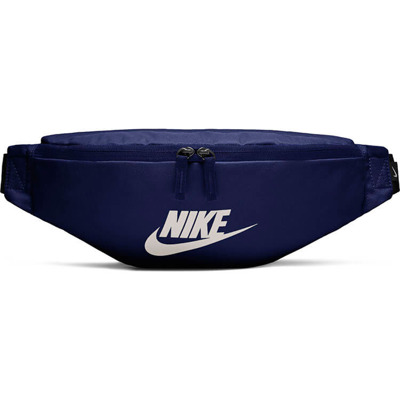 Nike Heritage BA5750-492 - Saszetka Nerka