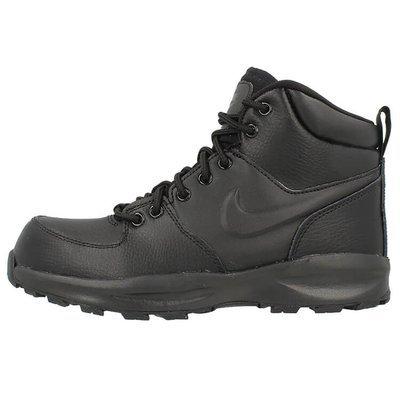 Nike Manoa LTR BQ5372-001 - Buty trekkingowe