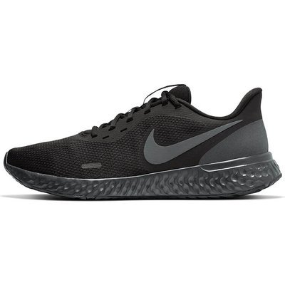 Nike Revolution 5 BQ3204-001 - Buty męskie do biegania