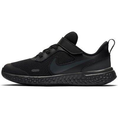Nike Revolution 5 BQ5672-001 - Buty dziecięce