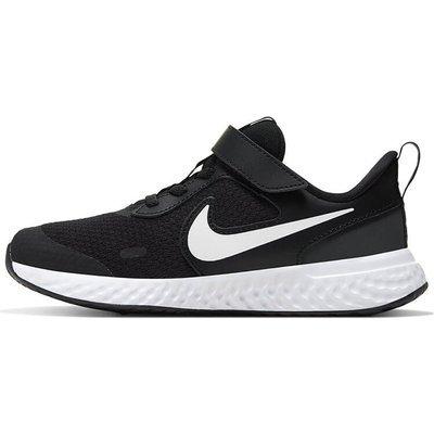 Nike Revolution 5 BQ5672-003 - Buty dziecięce
