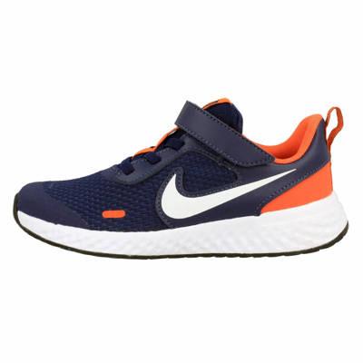 Nike Revolution 5 BQ5672-410