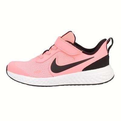 Nike Revolution 5 BQ5672-602