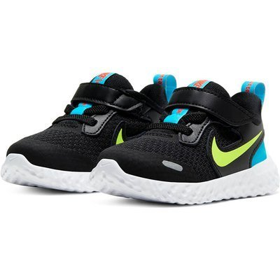 Nike Revolution 5 BQ5673-076