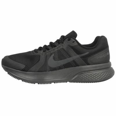 Nike Run Swift 2 CU3517-002