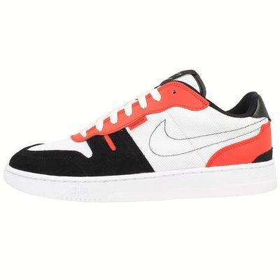 Nike Squash-Type CJ1640-103 - Tenisówki męskie