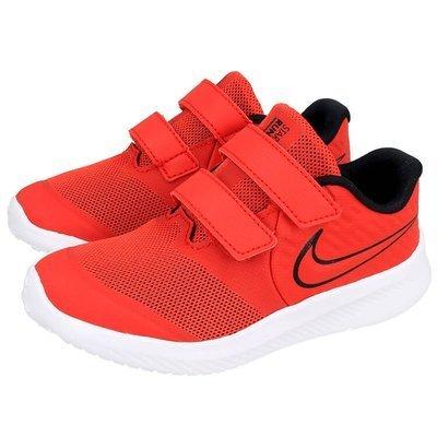Nike Star Runner 2 AT1803-600 - Buty dziecięce